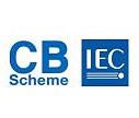 TÜV SÜD America CB Certifications IEC 61010-1:2010 3rd edition
