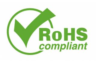 RoHS 3 Directive 2015/865/EU