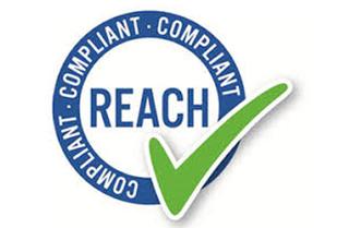 REACH regulation (EC) No 1907/2006