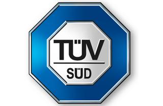 TÜV SÜD America, cNRTLus and European (CUE) Certifications CSA/UL/EN 61010-1 3rd edition